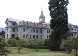 St Ann's Academy