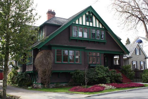 attic paint color ideas - pembertonroad1shinglecolours