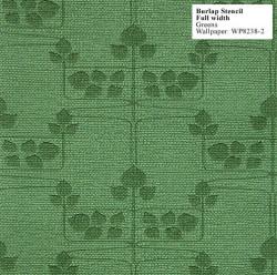 burlap-stencil-wp-green