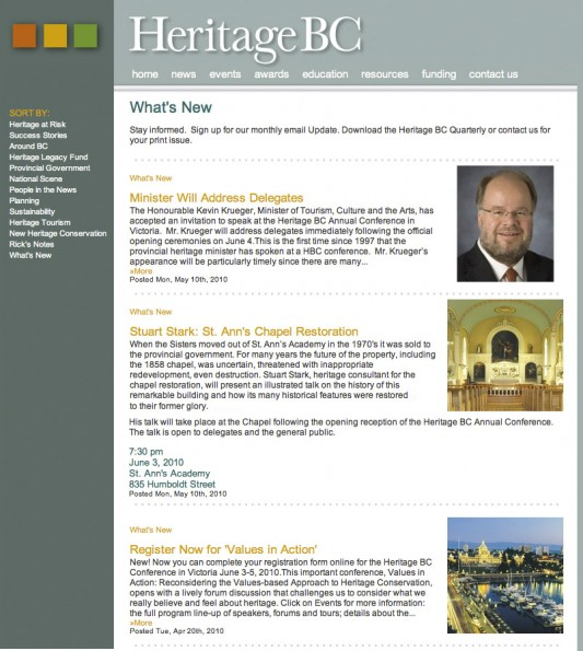heritage-bc-lecture